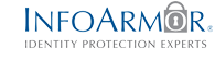 InfoArmor � Identity Protection Experts